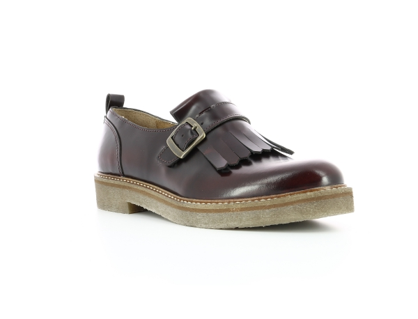 Kickers OXILO BORDEAUX