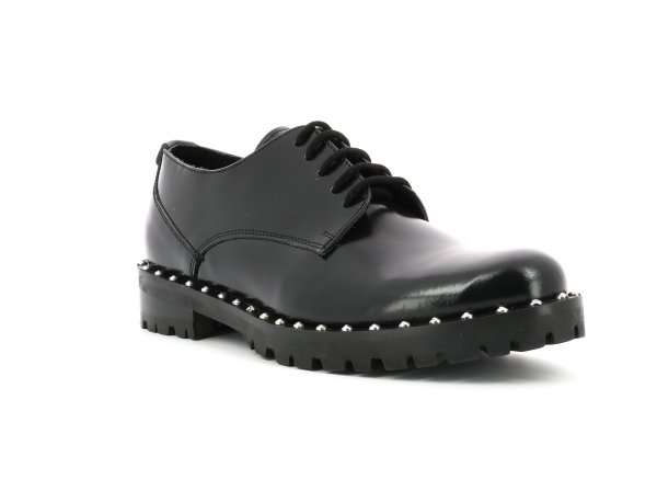 Kickers ROLLIE NOIR