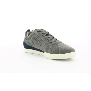 Kickers TAMPA GREY NAVY