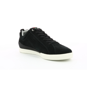 Kickers TAMPA BLACK
