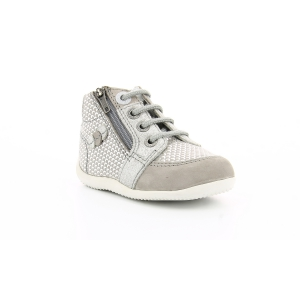 Kickers BARAKA GREY
