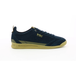 Kickers KICK 18 BLU SCURO