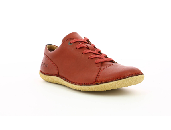 Kickers HONY RED BRICK