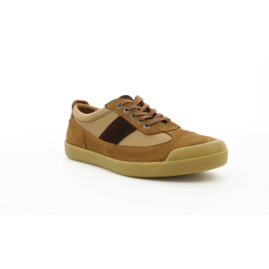 Kickers THEORY CAMELLO