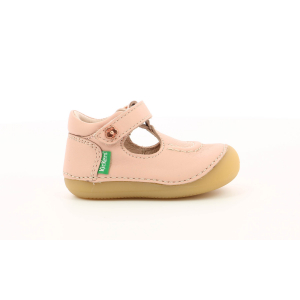 Kickers SALOME LIGHT PINK