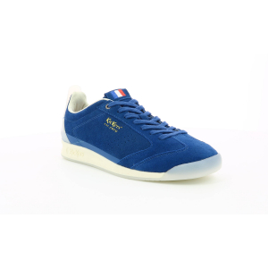 Kickers KICK 18 BLUE