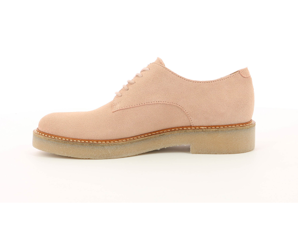 OXFORK LIGHT PINK