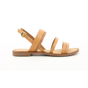 Kickers ETHAL CAMEL