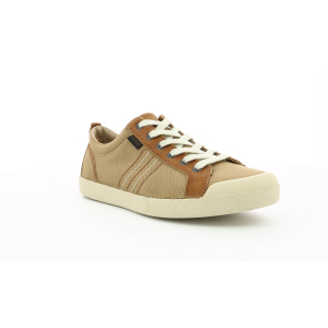 Kickers TRIDENT MARRON CLAIR