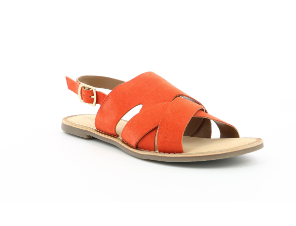 Kickers DILANI ORANGE