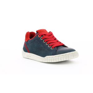 Kickers WINDER NAVY