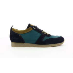 Kickers OLYMPEI BLUE DUCK NAVY