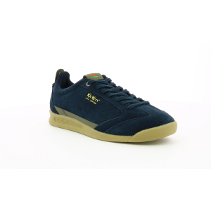 Kickers KICK 18 NAVY