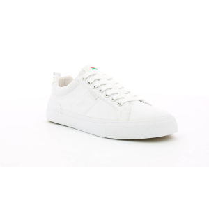 Kickers ARMILLE BIANCO