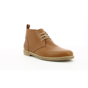 Kickers TYL CAMELLO