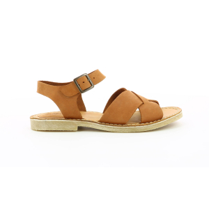 Kickers TILLY CAMEL