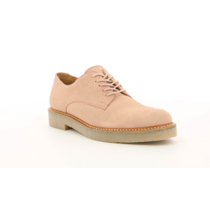 Kickers OXFORK ROSE CLAIR