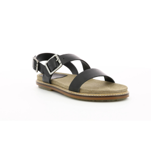 Kickers MADISSON NEGRO