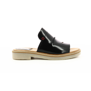 Kickers EOLE BLACK