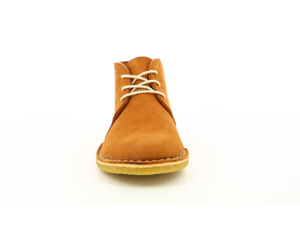 TADSIO CAMEL BROWN