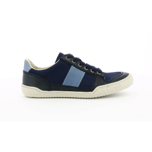 Kickers JIMMY BLU SCURO