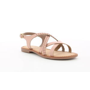 Kickers ETHY ROSE NUDE