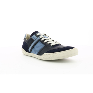 Kickers JEXPLORE BLU SCURO