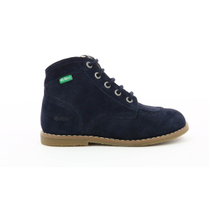 Kickers KOUKLEGEND NAVY