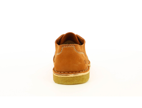 TALIA CAMEL BROWN