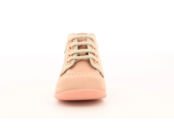 BONBON LIGHT PINK