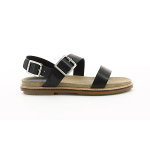 Kickers MADISSON BLACK