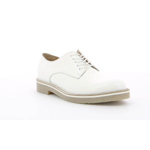 Kickers OXFORK BLANCO