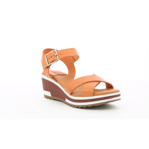 Kickers WIND NARANJA