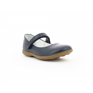 Kickers AMBELLIE BLU SCURO