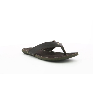 Kickers SPACIES MARRON SCURO