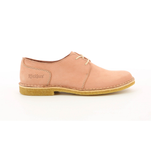 Kickers TALIA LIGHT PINK