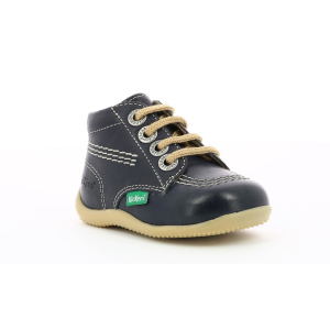 Kickers BILLY NAVY