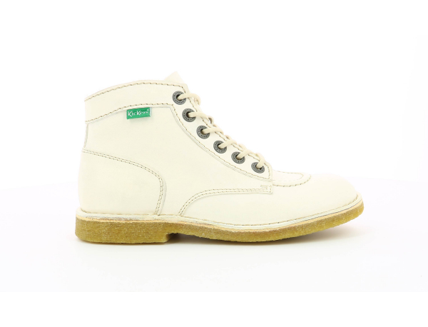 KICK LEGEND OFF WHITE