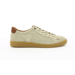 Kickers SAN MARCO LIGHT BEIGE