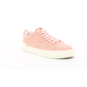 Kickers ARMILLE PINK