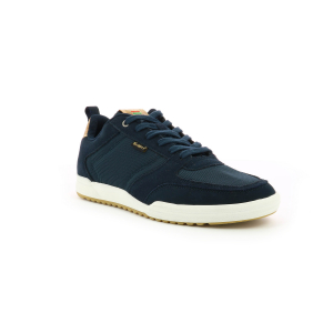 Kickers ATLANTE NAVY
