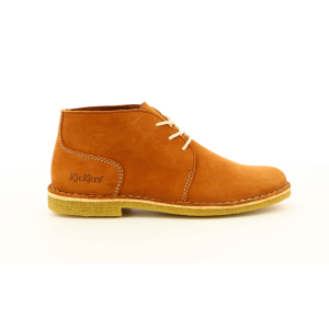 Kickers TADSIO CAMEL BROWN