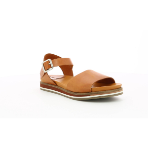 Kickers OLIMPI ORANGE
