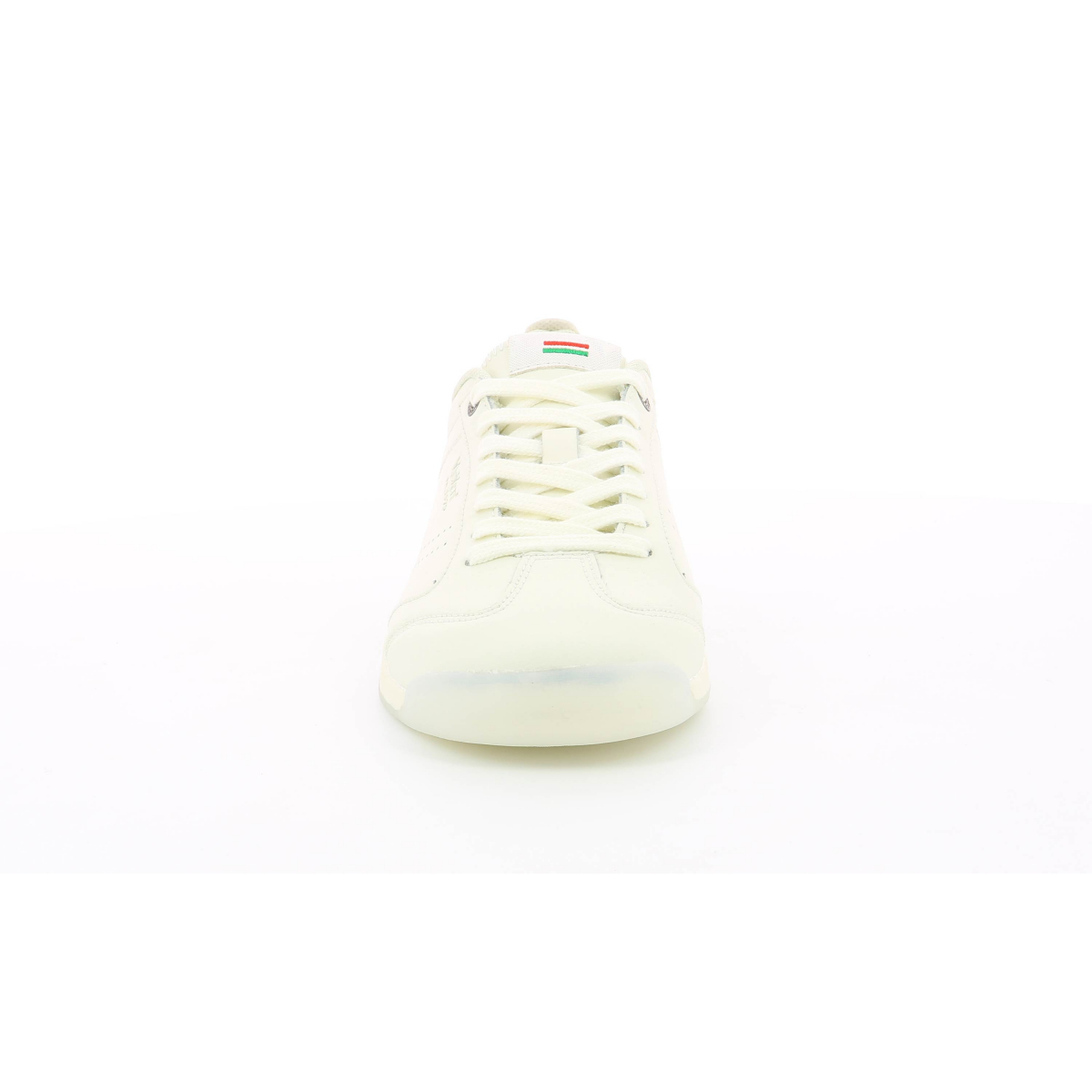 Kickers Kick 18 Wn - Blanc 2020 Online - Chaussures/Shoes