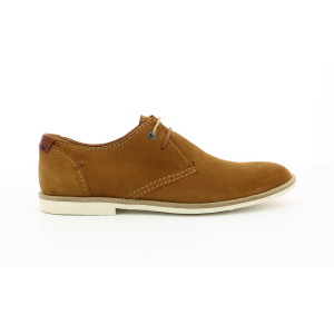 Kickers BACKUS CAMELLO CLARO