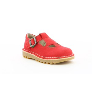 Kickers NEOCCHI RED