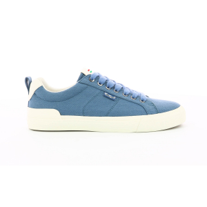 Kickers ARMILLE BLUE
