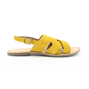 Kickers DILANI YELLOW