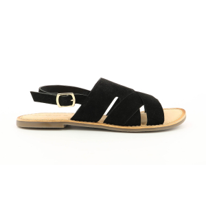 Kickers DILANI BLACK