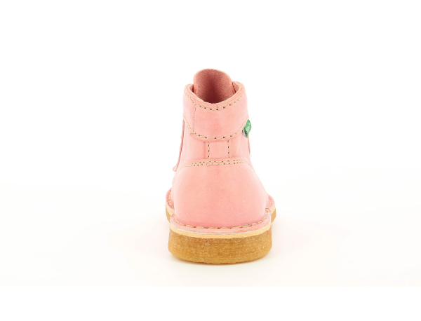 KICK LEGEND LIGHT PINK